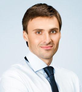 Michale Tik