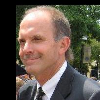 Mark Westendorf